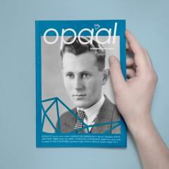 opaal