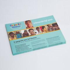 Colourful-Children-nieuwsbrief-1