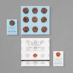 Limaly---flyer